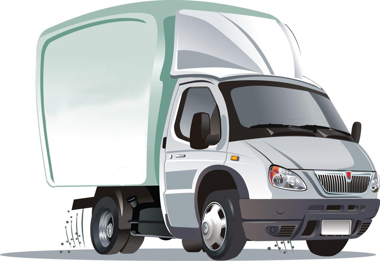 Кому и когда требуются грузовые перевозки